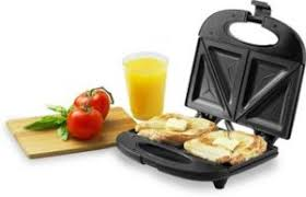 Philips Sandwich Toaster Top 10 Best Sandwich Maker In India In 2017 Price List