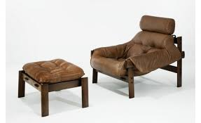 Living Room Chairs And Ottomans ottomans poang chair leather living room chair chenille chair
