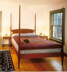 Four Poster Bed Curtains Drapes Four Poster Bed Curtains My Master Bedroom Ideas