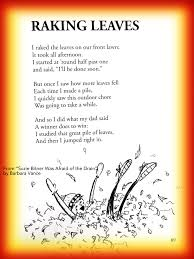 funny summer and spring children u0027s poem about honeybees great for