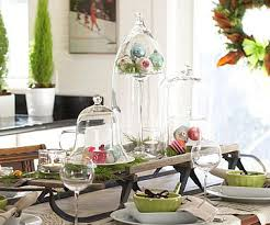 easy diy centerpieces sled centerpieces and