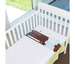 Organic Cotton Crib Mattress Naturepedic Lightweight Series Organic Cotton Crib Mattresses
