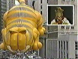image macy s thanksgiving day parade alf jokes about