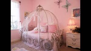 Princess Bedroom Design Bedroom Design Fabulous Disney Princess Room Ideas Cinderella