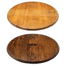 Patio Table Top Replacement by Tips Tabletop Lazy Susan Lazy Susan For Patio Table Lazy