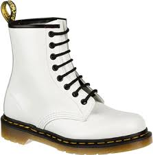 dr martens womens boots sale s dr martens work boot 1460 white