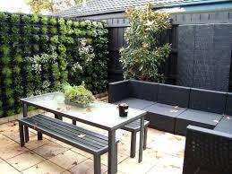 Small Outdoor Patio Furniture Patio Ideas Outdoor Patio Furniture For Small Spaces Patio