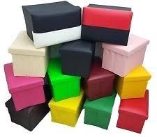 kids storage cubbies foldable cube ottoman set of 2 tall corner