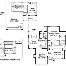 house plans with pools small guest house plans best pool ideas back yard floor 1000