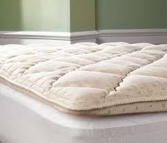 how to really clean a pillow top mattress pad tex dot org