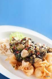 cuisine cor馥nne recette 美味出擊品海鮮加碼送 yahoo奇摩旅遊