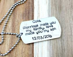 wedding gift etsy wedding gift etsy