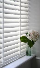 Blinds At Home Depot Canada Window Coverings Home Depot Canada Clanagnew Decoration