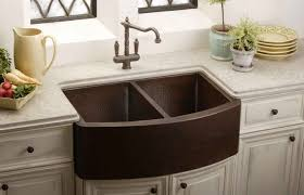 awful kitchen cabinets on staten island tags kitchen cabinets on