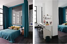 chambre parisienne décoration chambre parisienne