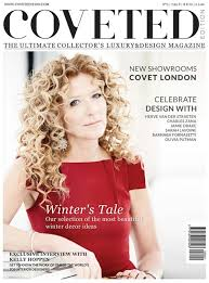 Luxury Home Decor Magazines Best Home Decor Magazines To Read On Your Mobile Device U2013 Interior