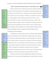 year 7 creative writing scheme of work essay about you family