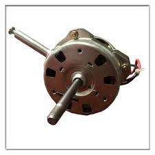 pedestal fan lowest price clearance offer lowest price pedestal fan parts motor in stock buy