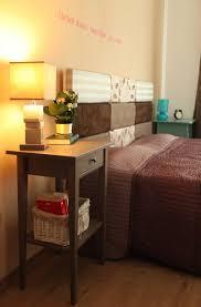 small apartment interior design in bucharest romania by creativ