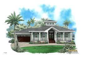 buy home plans buy plans buy high end modern farmhouse house plans