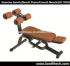 bench press bench press suppliers and manufacturers at alibaba com