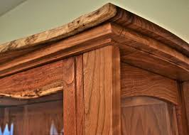 Woodworking Shows Uk by Woodworking Shows Uk Discover Woodworking Projects
