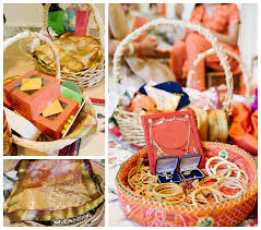 indian wedding gifts for indian wedding photography amee s mosaalu chelmsford ma