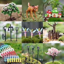 how to make wooden garden ornaments ebay