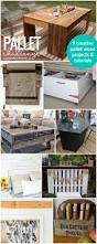Inflatable Table Top Buffet Cooler Best 25 Drink Coolers Ideas On Pinterest Diy Patio Tables