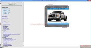 ford workshop manual 2000 2008 auto repair manual forum heavy