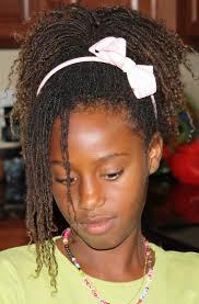 sisterlocks hairstyles for wedding sisterlocks braid out svapop wedding braids sister locks ideas