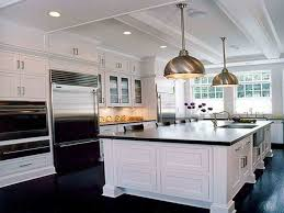 kitchen hanging lights great home depot pendant lights for kitchen 98 for your pendant