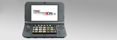 new 3ds xl black friday amazon com nintendo new 3ds xl black nintendo 3ds new