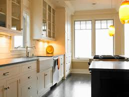 advanced kitchen design install an advanced lighting system hgtv