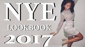 new years eve ideas 2017 youtube