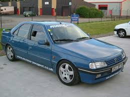 peugeot 405 t16 vagdrivers sponsored by eireplates com u003e soft spot cars