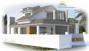 european style home plans european style house plan beds baths sqft home design square feet
