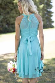 aliexpress com buy cecelle 2016 turquoise ruched chiffon short