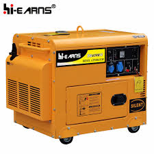 home electricity generator home electricity generator suppliers