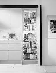 vorratsschrank küche vorratsschrank küche suche zukünftige projekte