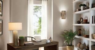Interior Home Paint Colors For Home Interior Home Interior Design Ideas