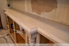light colored concrete countertops concrete countertop light color ideas for the house pinterest