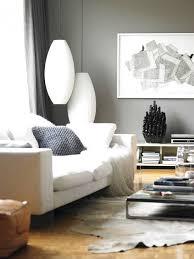 wandfarben ideen schlafzimmer dachgeschoss uncategorized ehrfürchtiges kleine zimmerrenovierung