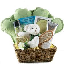 spa baskets spa gift baskets spa baskets for women diygb