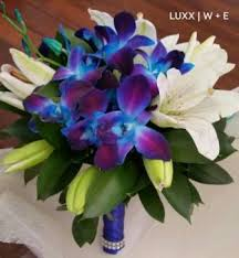 my flowers floral design by luxx weddings events