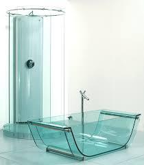 tub glass panel cintinel
