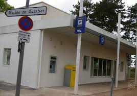 bureau de poste charenton bureau de poste charenton le pont maison design edfos com