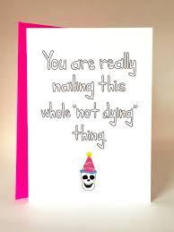 funny birthday funny birthday card old birthday funny