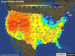 us weather map humidity climate friendly flooring humidity and different floor types by