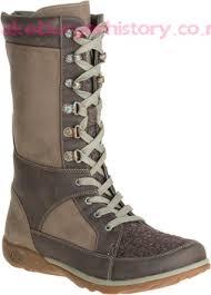 womens boots nz s boots makeburgerhistory co nz